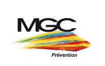 mgc.jpg